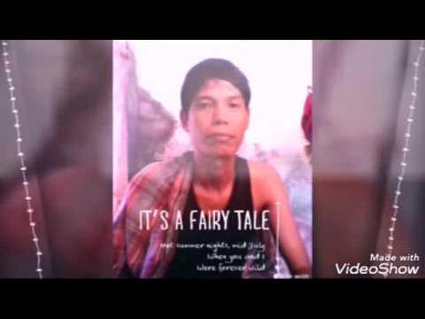DIRNO MARDYN - Rabi Balik Sing Taiwan Jaluk Pegatan(2)