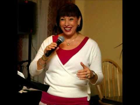 Isabel Allum - Make Right Decisions! (Prophetic Conference, Summerville, SC, Sep 2011)