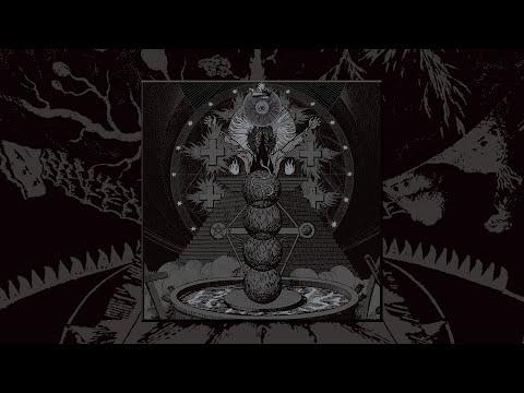 Order of Orias - Ablaze [New Album, 2020]