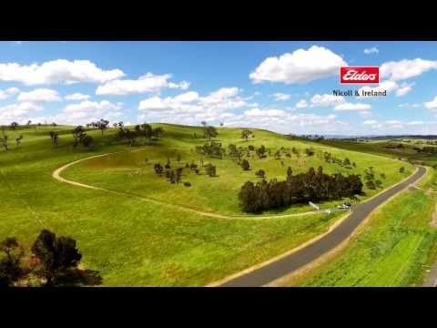 156 St Johns Road Georges Plains Bathurst Region 2795