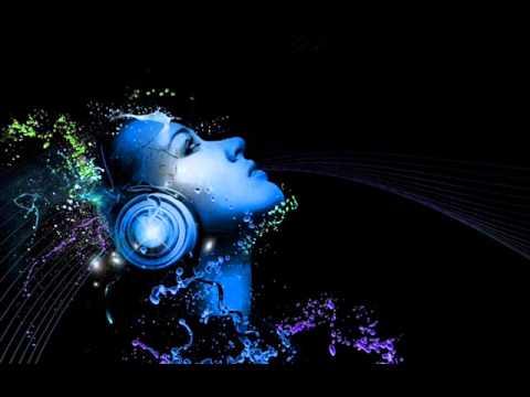 DJ Go$a-Ready vs Rivers of the babylon (RMX)