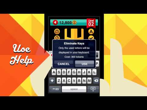 Icon Pop Quiz - Launch Trailer