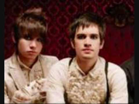 from Blaise brendon gay ross ryan urie