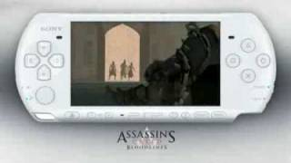 Assassins creed: bloodlines usa iso link