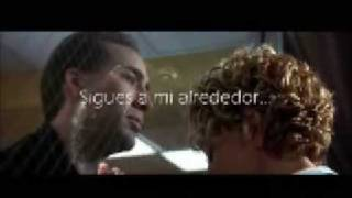 Goma - Still I wake up in the morning thinking of you ( Subtitulado en Español)