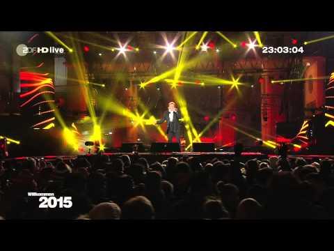 Hubert von Goisern & Zabine - JuchitzerKaynak: YouTube · Süre: 6 dakika36 saniye