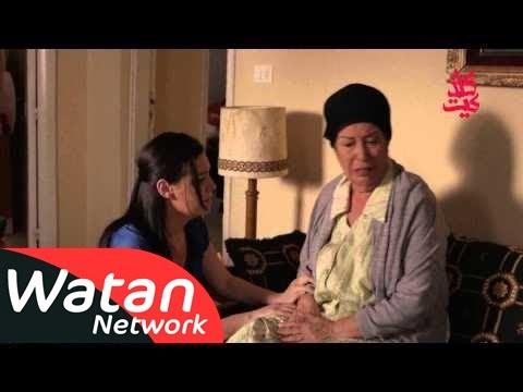 مسلسل العرّاب نادي الشرق الحلقة 22 كاملة HD 720p / مشاهدة اون لاين
