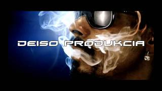 Snoop Dogg - Sweat (Dubstep remix by Deiso)