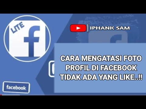 foto-profil-facebook-tidak-ada-yang-like,-dan-tidak-muncul-di-beranda??-|-ini-solusi-nya