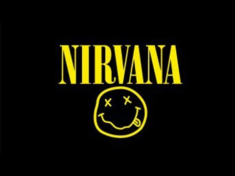 Music Quiz - Nirvana