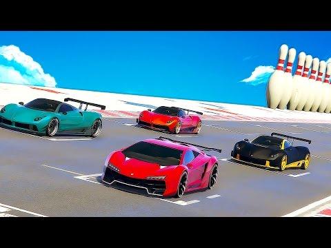 gta-5---insane-supercar-sky-race!!!!-(funny-moments-&-fails)