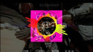 DIAMOND MQT - GUCCI BELT ft. YOUNGOHM ,FIIXD ,YOUNGGU (Prod. by SIXKY!)[Official MV]