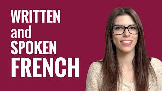 Ask a French Teacher