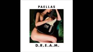 PAELLAS - Eyes On Me