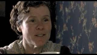 """""""Вера Дрейк"""" (Vera Drake, 2004)"""