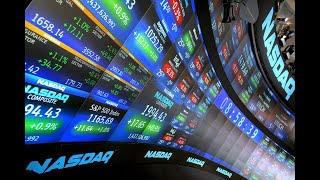 Consejos para Ganar Dinero en Bolsa ...o perder lo menos posible. Tutorial de J.L Márquez