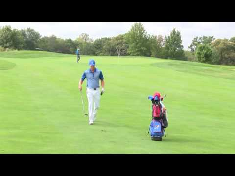 Ku Mens Golf Highlights From Golfweek Conference Challenge