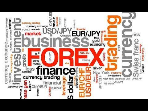 Заработок на Forex 2019. Какие индикаторы лучше использовать на Форекс