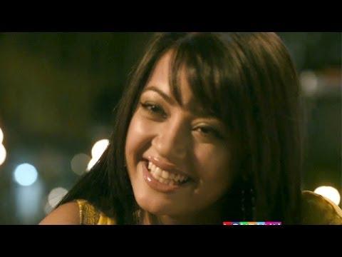 Titanic - Punjabi Comedy - Gippy - 17.3KB