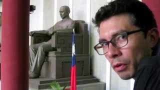Taipei Vlog: Sun Yat Sen Memorial Hall