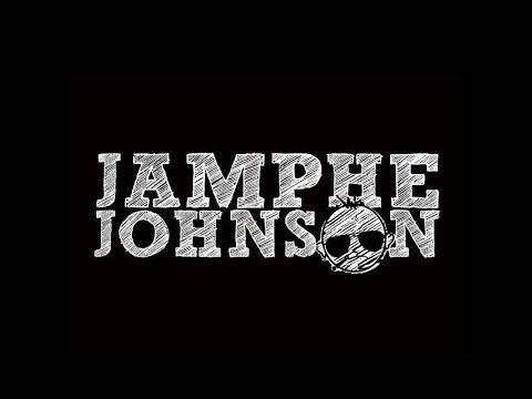 Jamphe johnson (1157 )