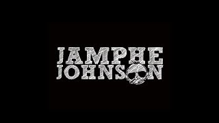 Video Jamphe johnson (1157 ) download MP3, 3GP, MP4, WEBM, AVI, FLV Juni 2018
