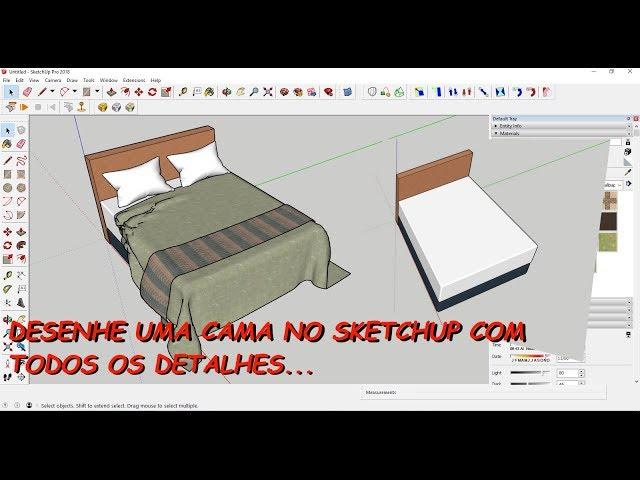 Clothworks Plugin Sketchup Download