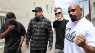 Cypress X Rusko - Shots Go Off (Ki:Theory Remix)