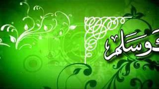 Sajid Bhai Tital.m2p