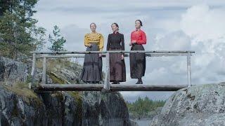 Download Отава Ё - Ой, Дуся, ой, Маруся (казачья лезгинка) Otava Yo - (Cossack's lezginka) Mp3 and Videos