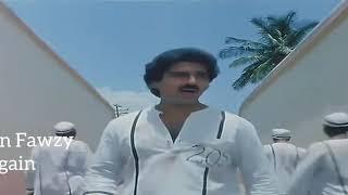 Aana Jana💞Geraftaar💞1985  Amitabh Bachcha & Kamal Haasan..