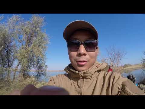 на рыбалку в ноябре! мороз и безклёвие, душевный отдых fisherman21