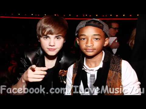 Justin Bieber - Thinking About You Feat. Jaden Smith