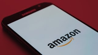 Betsy McGinn Advises on Amazon Tactics During COVID-19