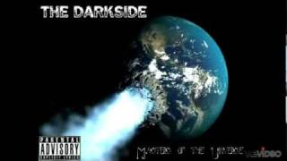 """THE DARKSIDE  """"The Immortals"""""""