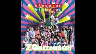 Kinderen voor Kinderen 32 - Boekenwurm (karaoke versie)