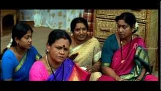 Priyamana Thozhi - Livingston apologies to Madhavan