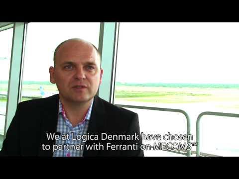 Interview CGI Denmark