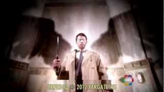 Промо канала CHCH серии 8.07 (русские субтитры)