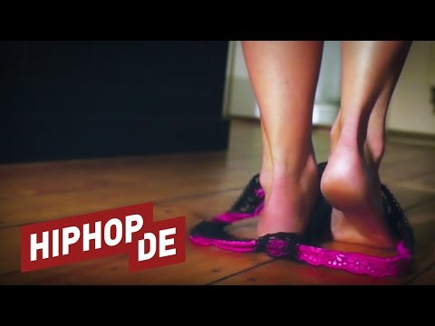 The Breed – Chillin' (prod. The Breed) – Videopremiere