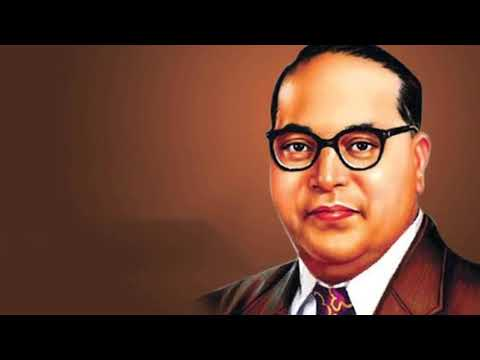 Ambedkar Jayanti Greetings Wishes Messages Quotes Images Hd