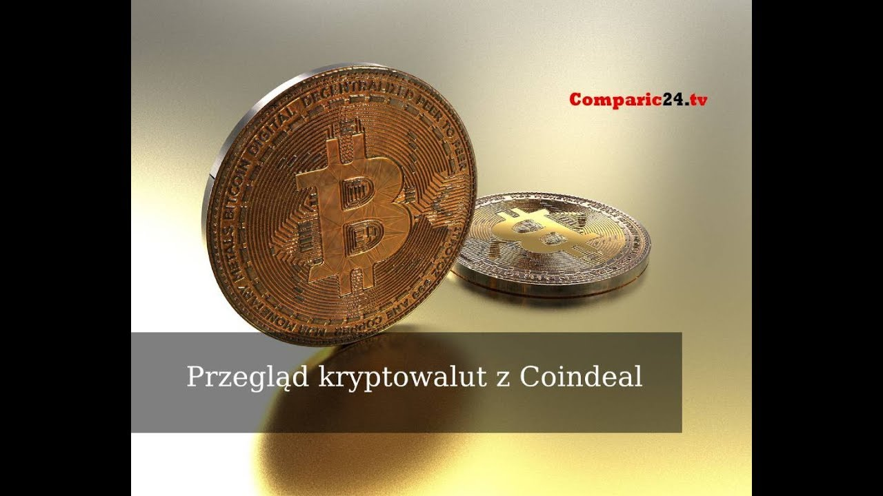 Bitcoin invest Srbija - nevetadokabornak.hu