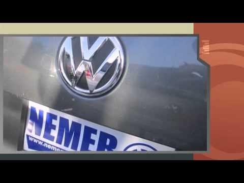 2011 Volkswagen Jetta 2.5L SEL w/Sunroof/PZEV