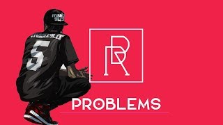 Lil Uzi Vert Type Beat x Travis Scott Type Beat - Problems / Type Beat 2018