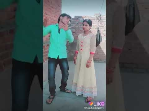 Area Video Aap Log Ka Kabhi Nahi Dekhe Honge Abhinav Aashiqana(21)