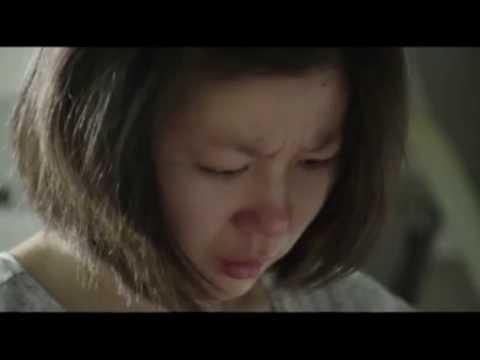 жизнь ради других ! это видео заставит Вас плакать