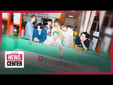 bts-releases-teaser-video-for-new-single-'dynamite'