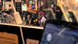 Carnegies Irish Bar DJ Gig Log - Perth YouTube Videos