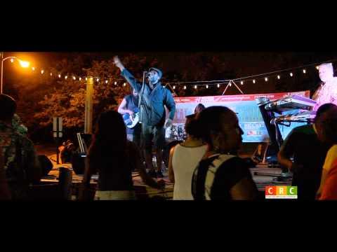 No Woman No Cry - Bob Marley feat.Kwame Bediako