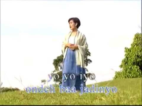 Wisye Pranadewi - Banang Sahalai